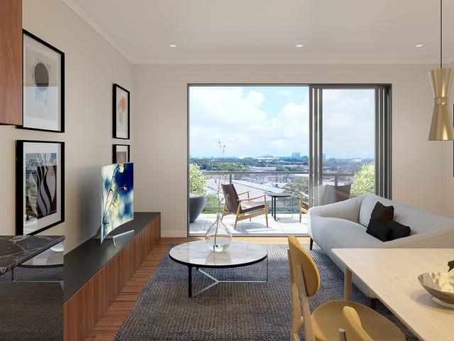 106/25-29 Smallwood Avenue, Homebush, NSW 2140