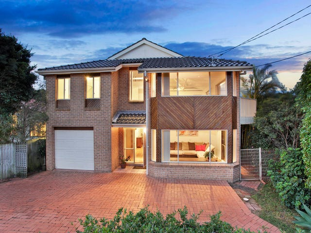 32A McIntosh Road, Dee Why, NSW 2099
