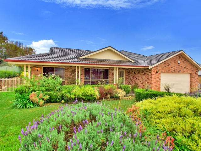 49 Grant Street, Tamworth, NSW 2340