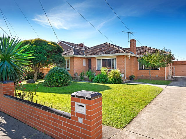 20 Massey Avenue, Reservoir, Vic 3073