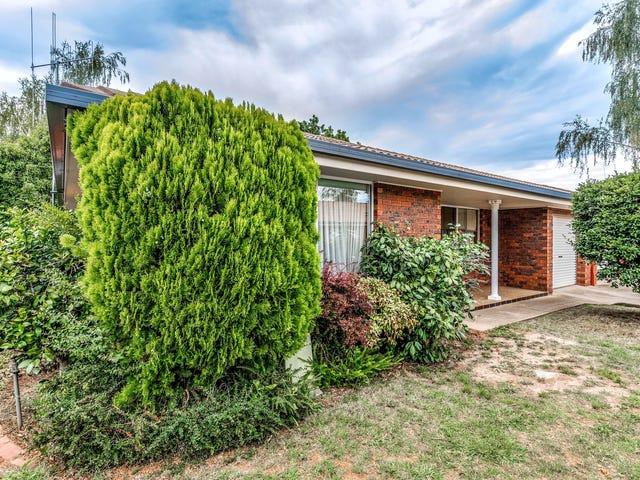 4/1 Franklin Road, Orange, NSW 2800