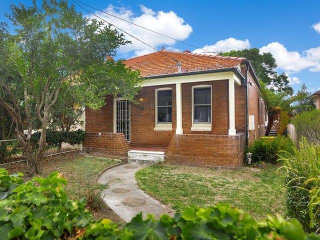 17 Altona Street, Abbotsford, NSW 2046