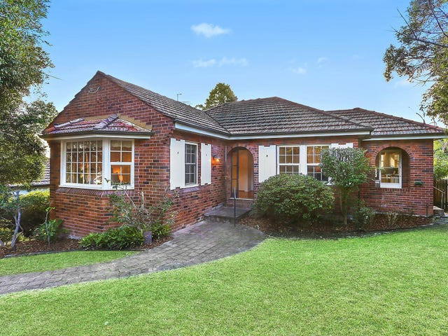 49 Eton Road, Lindfield, NSW 2070