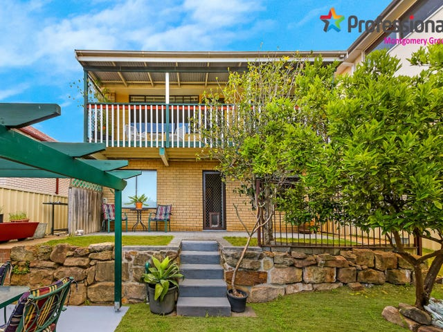 83  Dunmore Street South, Bexley, NSW 2207