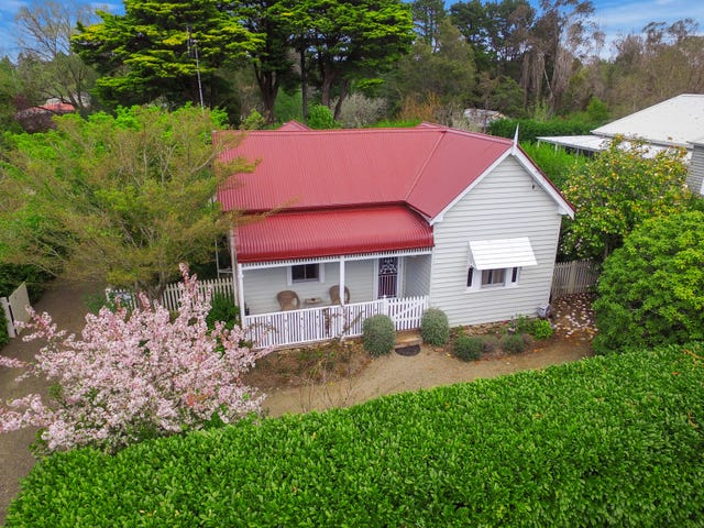 9 Middle Road, Exeter, NSW 2579