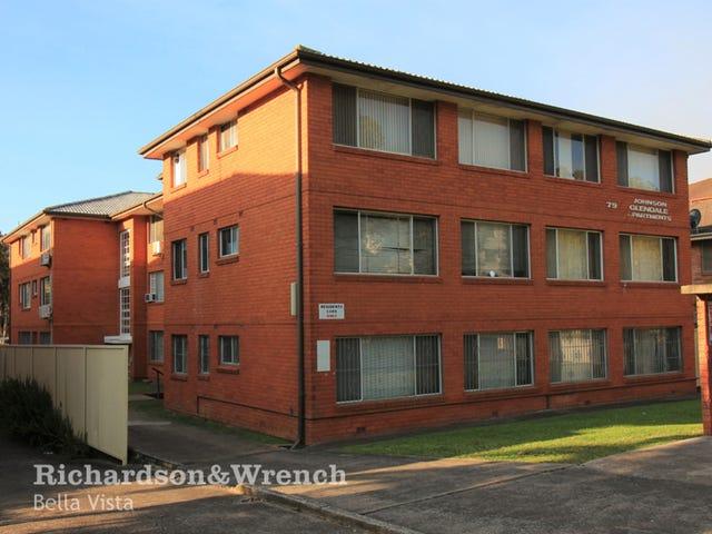 11/79 Hughes Street, Cabramatta, NSW 2166