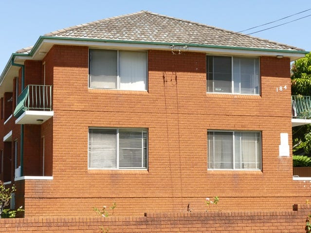 2/184 Burwood Road, Belmore, NSW 2192