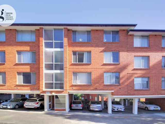 11/5 Maxim Street, West Ryde, NSW 2114