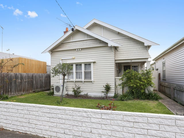 18 Kernot Street, East Geelong, Vic 3219
