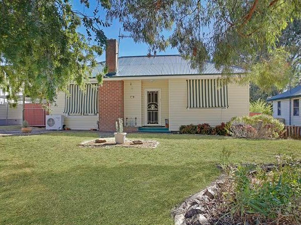 35 Wyatt Street, Goulburn, NSW 2580