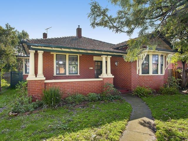 171 Warrigal Road, Hughesdale, Vic 3166