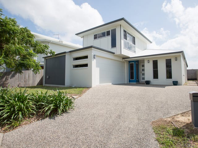 4/146-150 Shoal Point Road, Shoal Point, Qld 4750