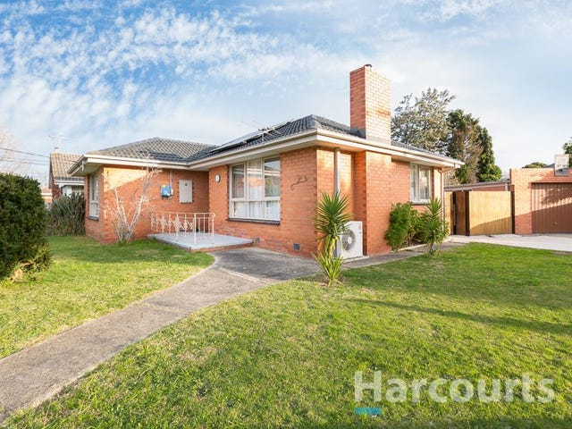 2 Teal Court, Dandenong North, Vic 3175