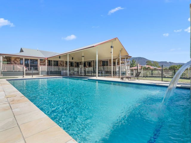 5 Stavewood Court, Highvale, Qld 4520