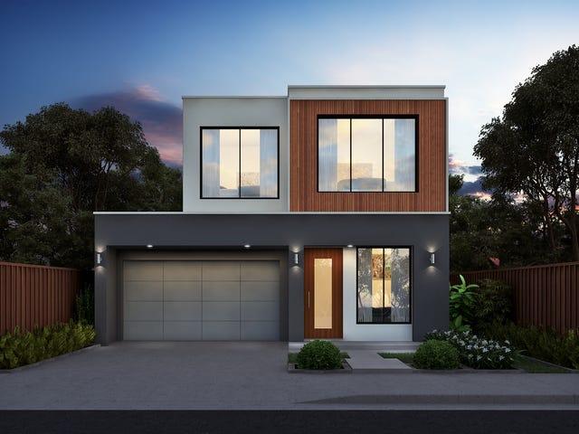 192 Garfield Road, Riverstone, NSW 2765