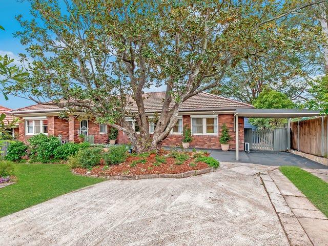 22 Yarrara Road, Pennant Hills, NSW 2120