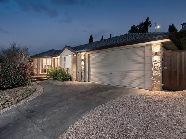 1 McLeish Terrace, Pakenham, Vic 3810