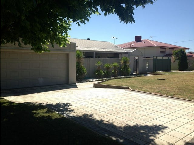 32 Stevenson Court, Yarrawonga, Vic 3730