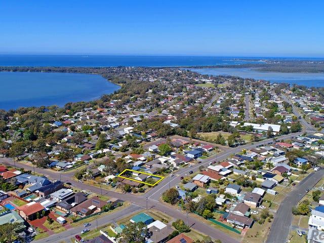 91 Woolana Avenue, Budgewoi, NSW 2262