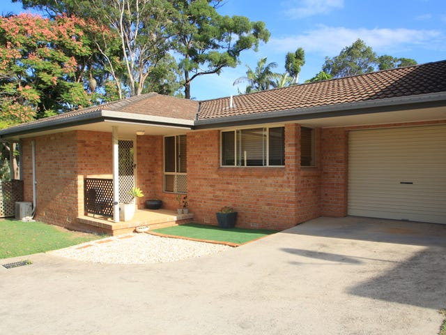 2/13 Nariah Cresent, Toormina, NSW 2452