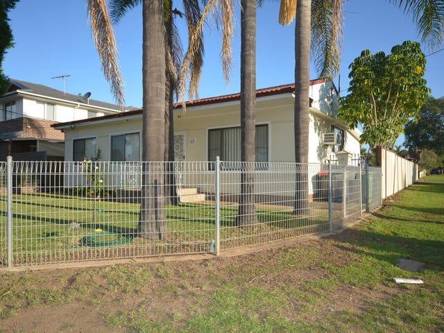 68 Carpenter Street, Colyton, NSW 2760
