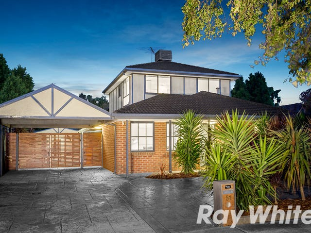 81 Romano Avenue, Mill Park, Vic 3082