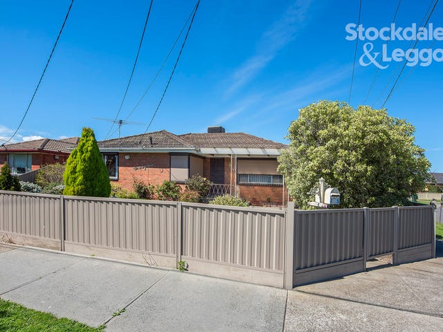 75 Patridge Street, Lalor, Vic 3075