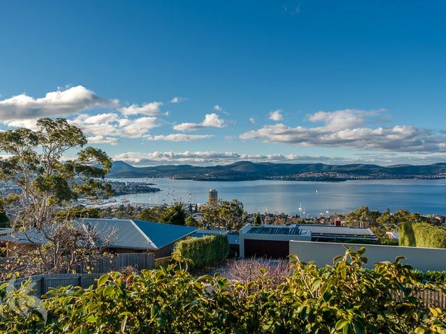 6 Birngana Avenue, Sandy Bay, Tas 7005