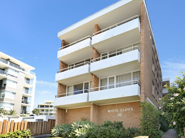 12/70 Cliff Road, Wollongong, NSW 2500