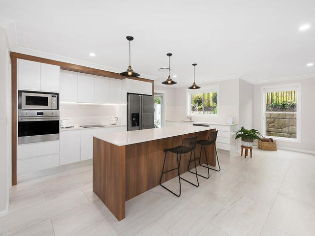 86 Crestwood Drive, Port Macquarie, NSW 2444