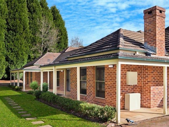 4 Webb Street, Mittagong, NSW 2575