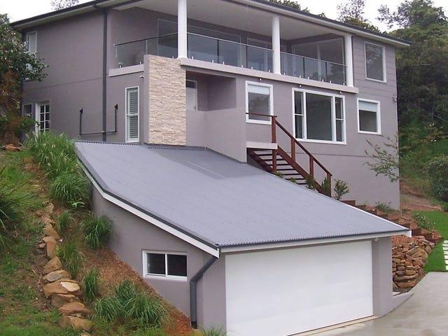 30 Wallumatta Road, Newport, NSW 2106