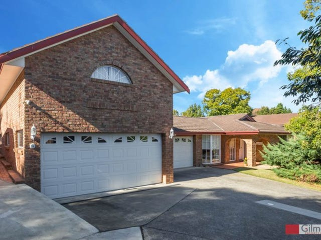 14 Bennett Place, Castle Hill, NSW 2154