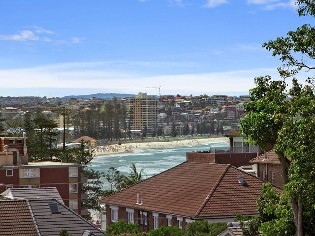 1/97 Addison Road, Manly, NSW 2095