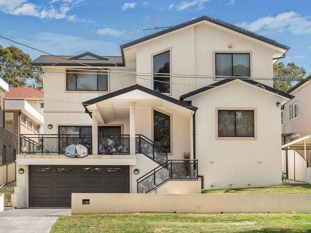37 Venetia Street, Sylvania, NSW 2224