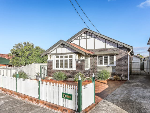 21 Chandler Street, Rockdale, NSW 2216