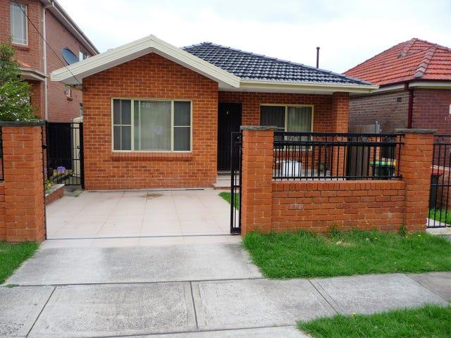 8 Bertram Street, Mortlake, NSW 2137