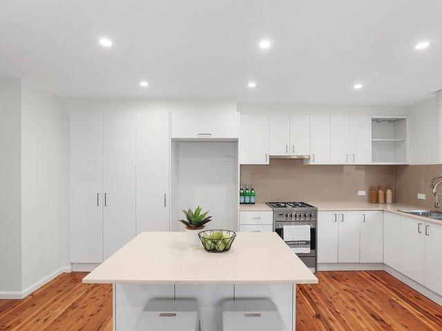 41 Hilltop Avenue, Blacktown, NSW 2148