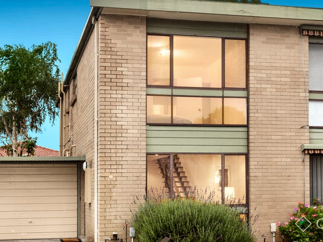 65/310 Warrigal Road, Cheltenham, Vic 3192