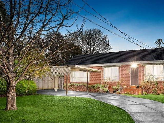 16 Allanfield Crescent, Wantirna South, Vic 3152