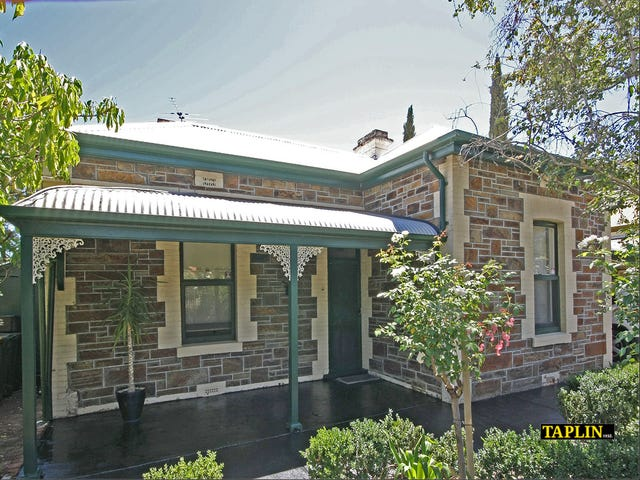38 Essex Street South, Goodwood, SA 5034