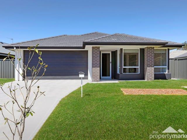 17 Fairmont Boulevard, Hamlyn Terrace, NSW 2259