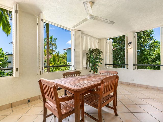 506/2 Greenslopes Street, Cairns North, Qld 4870