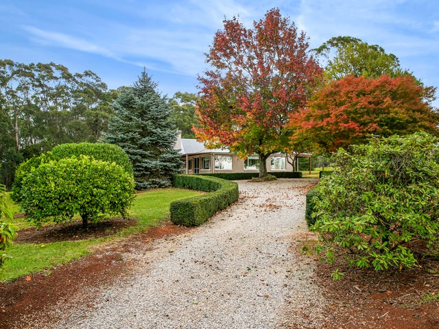 276 Greenhills Rd, Werai, NSW 2577