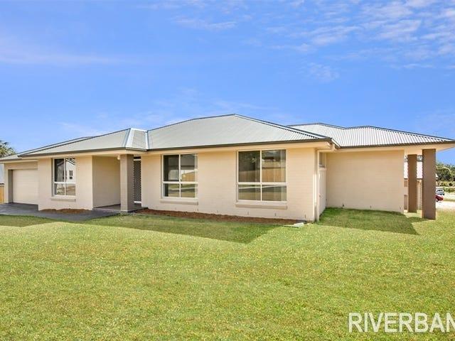 71 Lodges Road, Elderslie, NSW 2570