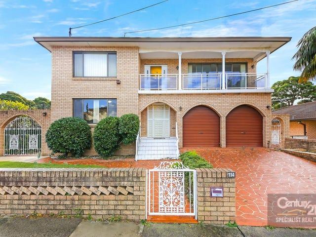114 Warialda Street, Kogarah, NSW 2217