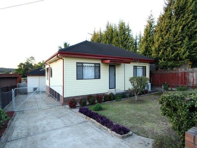 905 The Horsley  Dr, Smithfield, NSW 2164
