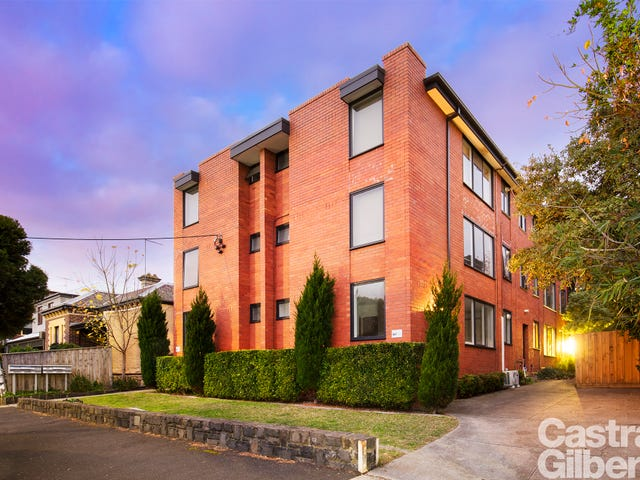 8/12 Normanby Street, Windsor, Vic 3181