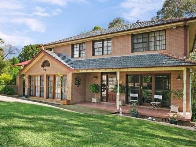 51 Lakeview Rd, Kilaben Bay, NSW 2283