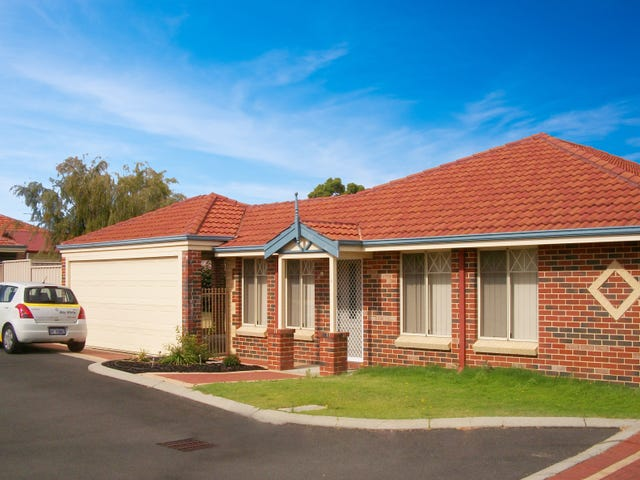 48G Goldsmith Street, South Bunbury, WA 6230